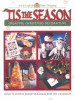 Tis the Season – Creative Christmas Decorating / Creative Publishing, 1998