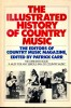 CARR, PATRICK : The Illustrated History of Country Music / Dolphin Books, 1980