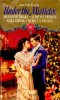 DRAKE, SHANNON – FRENCH, JUDITH E. - ORWIG, SARA – PAISLEY, REBECCA : Under the Mistletoe / Avon, 1993