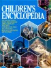 Children's Encyclopedia / Cathay Books, 1985