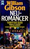 GIBSON, WILLIAM : Neuromancer / Wilhelm Heyne, 1987