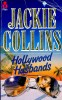 COLLINS, JACKIE : Hollywood Husbands / Pan, 1987