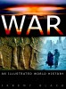 BLACK, JEREMY : War – An Illustrated World History / Sutton, 2003