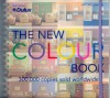 The New Colour Book / Octopus, 2004