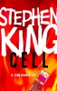 KING STEPHEN : Cell / Hodder, 2006