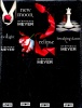 MEYER, STEPHENIE : The Twilight Saga Collection - PB Boxset / Atom Books, 2009