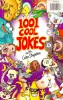 1001 Cool Jokes with Glen Singleton / Hinkler Book, 2003