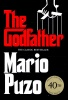 PUZO, MARIO : The Godfather / Arrow, 2009
