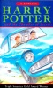 ROWLING, J. K. : Harry Potter and the Chamber of Secrets / Bloomsbury, 2000