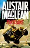 MACLEAN, ALISTAIR : Partisans / Book Club, 1983