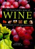 FALLIS, CATHERINE :  The Encyclopedic Atlas of Wine with CD-Rom / Global Book, 2004