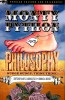 HARDCASTLE, GARY - REISCH, GEORGE A. : Monty Python and Philosophy / Open Court, 2008