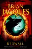 JACQUES, BRIAN : Redwall / Red Fox, 2006