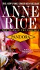RICE, ANNE : Pandora / Ballantine, 1999