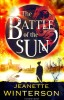 WINTERSON, JEANETTE : The Battle of the Sun / Bloomsbury, 2009