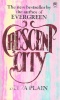 PLAIN, BELVA : Crescent City / Fontana, 1987