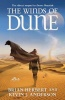 HERBERT, BRIAN - ANDERSON, KEVIN J. : The Winds of Dune / Harper Collins, 2010