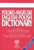 Polsko - Angielski; English - Polish Dictionary / Geddes & Grosset, 2008