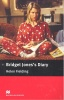 FILEDING, HELEN : Bridget Jones's Diary - Level 5 - Intermediate / Macmillan, 2010