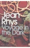 RHYS, JEAN : Voyage in the Dark / Penguin, 2000