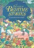 A Treasury of Bedtime Stories / Simon & Schuster, 1981