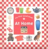 At Home / Robert Frederick, 2005