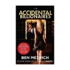 MEZRICH, BEN  : The Accidental Billionaires - Sex, Money, Betrayal and the Founding of Facebook / Arrow, 2010