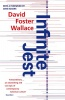 WALLACE, DAVID FOSTER  : Infinite Jest / Abacus, 2007
