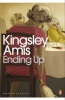 AMIS, KINGSLEY  : Ending Up / Penguin, 2011