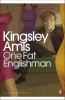 AMIS, KINGSLEY  : One Fat Englishman  / Penguin, 2011