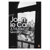 Le CARRÉ, JOHN  : A Murder of Quality  / Penguin, 2011