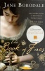 BORODALE, JANE : The Book of Fires / HarperPress, 2010