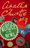 CHRISTIE, AGATHA : Murder in the Mews / Harper Collins, 2002