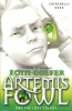 COLFER, EOIN : Artemis Fowl and the Lost Colony / Puffin, 2007