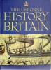 The Usborne History of Britain / Usborne, 2008