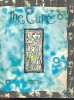 BARBARIAN -  SUTHERLAND, STEVE - SMITH, ROBERT : The Cure / Omnibus Pr & Schirmer Trade Books, 1988