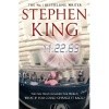 KING, STEPHEN : 11/22/63 / Hodder & Stoughton, 2011
