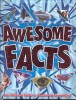 Awesome Facts / Igloo Books