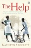 STOCKETT, KATHRYN : The Help / Penguin Books, 2010