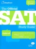 The Official SAT Study Guide / Henry Holt & Company, 2011