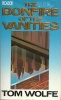WOLFE, TOM : The Bonfire of the Vanities  / Bantam, 1988