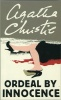 CHRISTIE, AGATHA : Ordeal by Innocence / HarperCollins, 2003