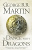 MARTIN, GEORGE R. R.  : A Dance with Dragons / Voyager, 2012