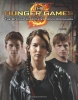 EGAN, KATE : The Hunger Games: Official Illustrated Movie Companion / Scholastic, 2012