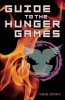 CLARKSON, STEPHANIE : Guide to the Hunger Games / Plexus Pub, 202