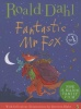 DAHL, ROALD : Fantastic Mr Fox / Puffin, 2009