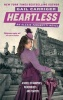 CARRIGER, GAIL : Heartless / Orbit Books, 2011