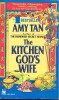 TAN, AMY : The Kitchen God's Wife / Random House, Inc., 1991