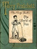 PRATCHETT, TERRY : The World of Poo / Doubleday Books, 2012