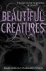 GARCIA, KAMI - STOHL, MARGARET : Beautiful Creatures / Penguin, 2012